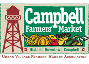 CAMPBELL-FARMERS-MARKET1