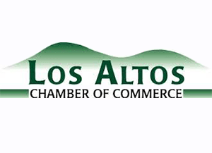 LOS-ALTOS-CHAMBER-OF-COMMERCE