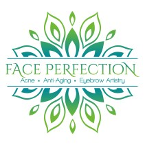 face-perfection-fix