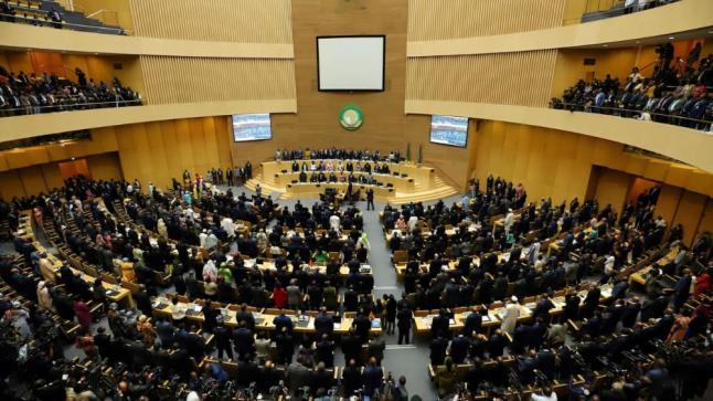 المغرب يجدد دعوته إلى إحداث منصة للخبراء الأفارقة تعنى بمكافحة الأوبئة