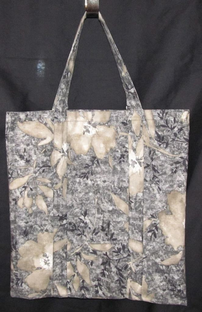 Bag from Skirtin Around by Lori