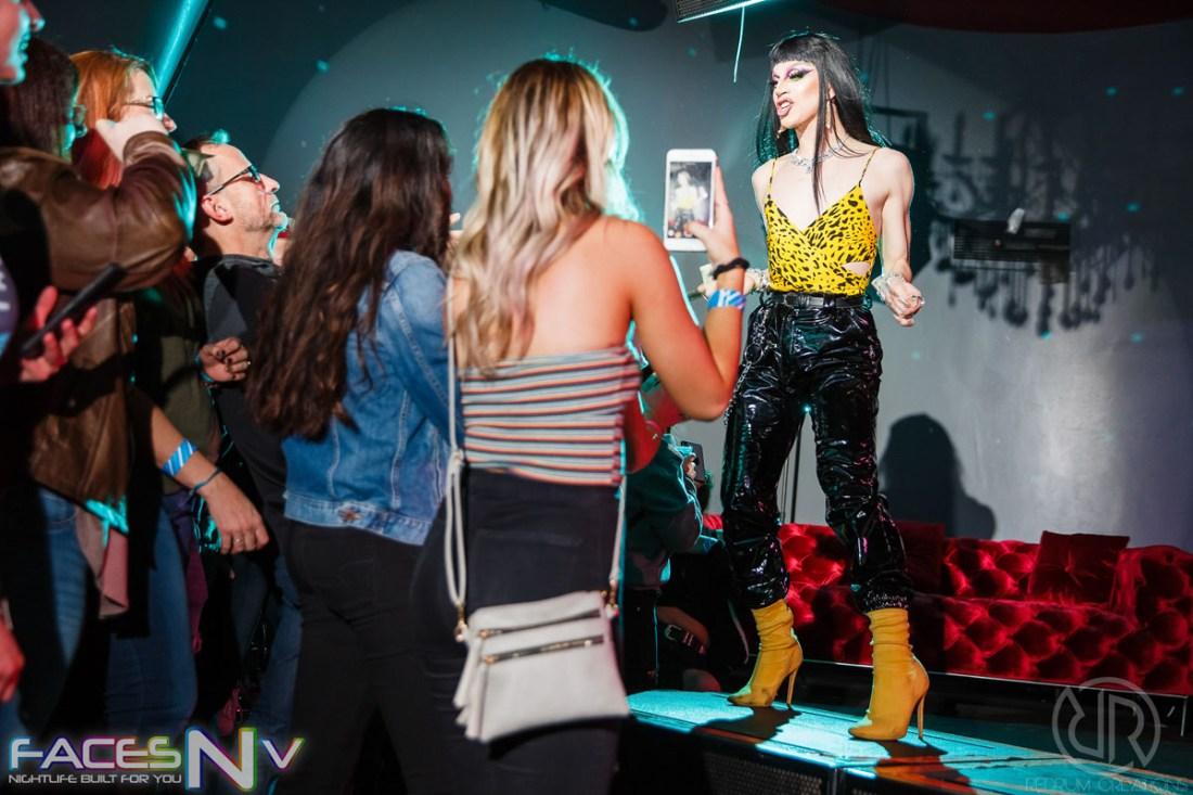 FACESNV - Aquaria @ FacesNV_0465 - Dec 2018 Reno Nevada Nightclub