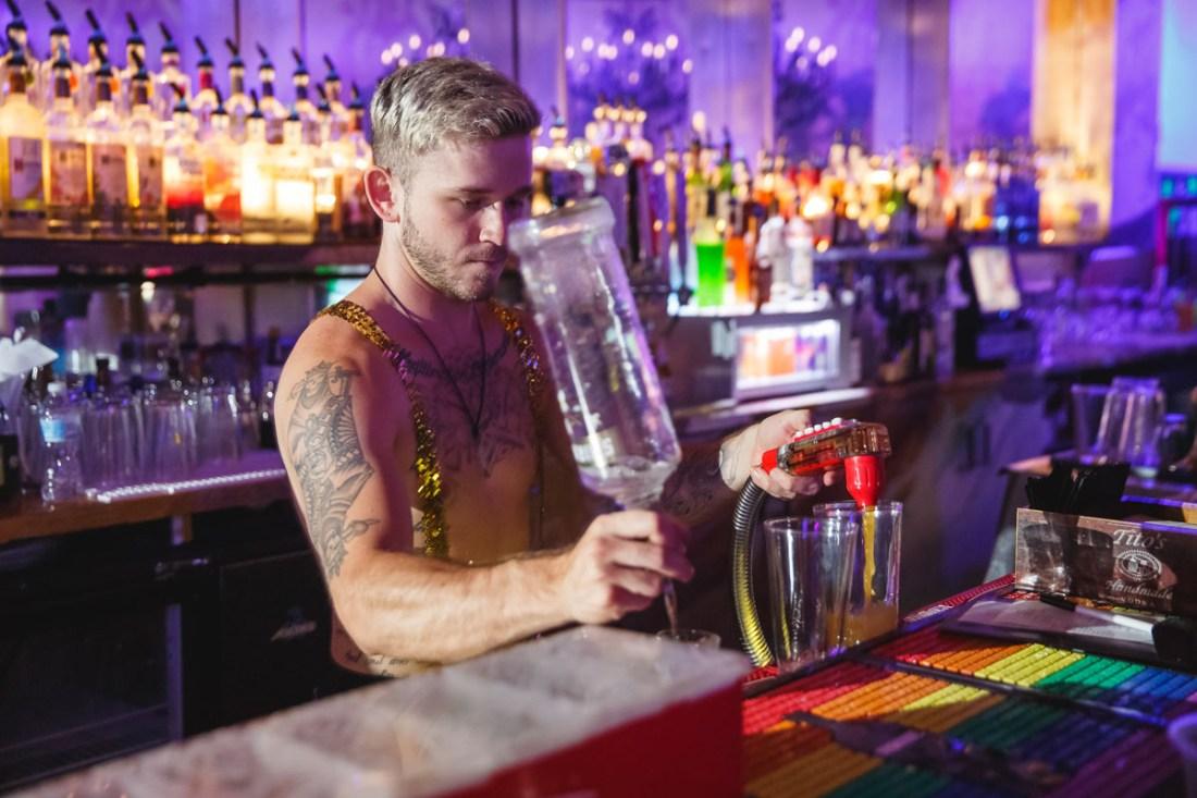 Reno Nevada Nightclub FACESNV - Madonna vs Britney 2nd Round_0739 - July 2018