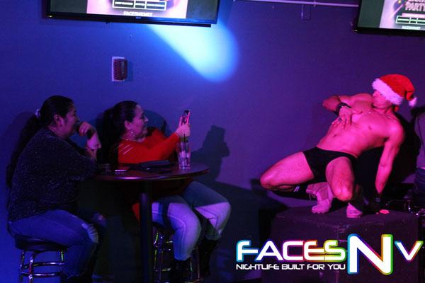 FacesNV Reno Nevada Candy Cane Tour - 047