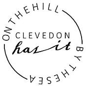 Has+it+logo