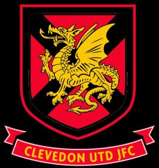 CLEVEDON UTD JUNIOR FC Best 2