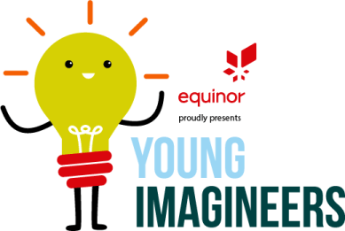 csm_young-imagineers-equinor-logo_dfe5af384d