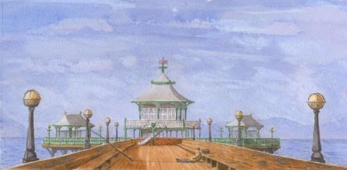 Clevedon+Pier (1)