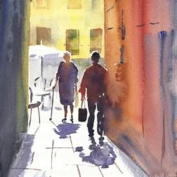 Venetian+Alleyway-4++20cm