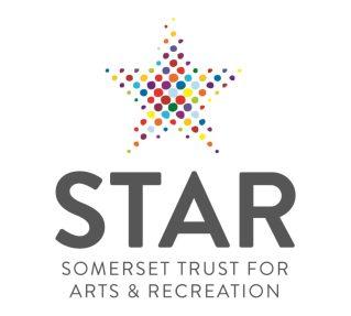 STAR logo A