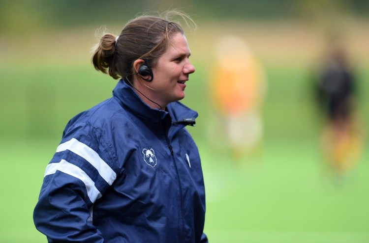 Bristol-Bears-Women's-Head-Coach-the-inspirational-Kim-Oliver.jpg