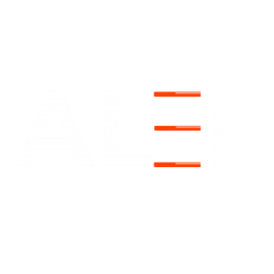 ale-gomez-logo-smaller