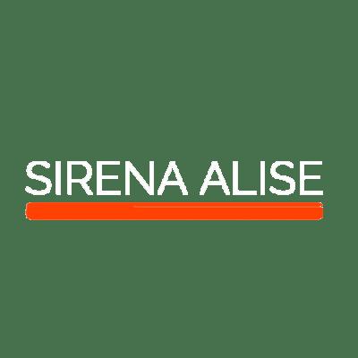 sirena-logo-2