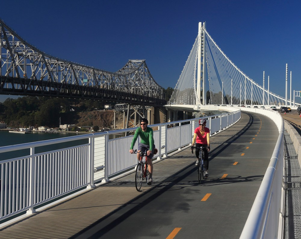 AASHTO Awards Top Prizes in The Faces of Transportation Photo/Video Contest (3/6)