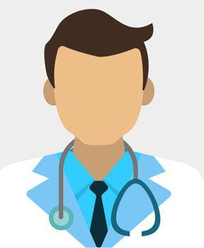 Dummy Doctor Profile Image