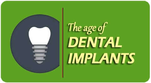 Replacing missing teeth treatment in India