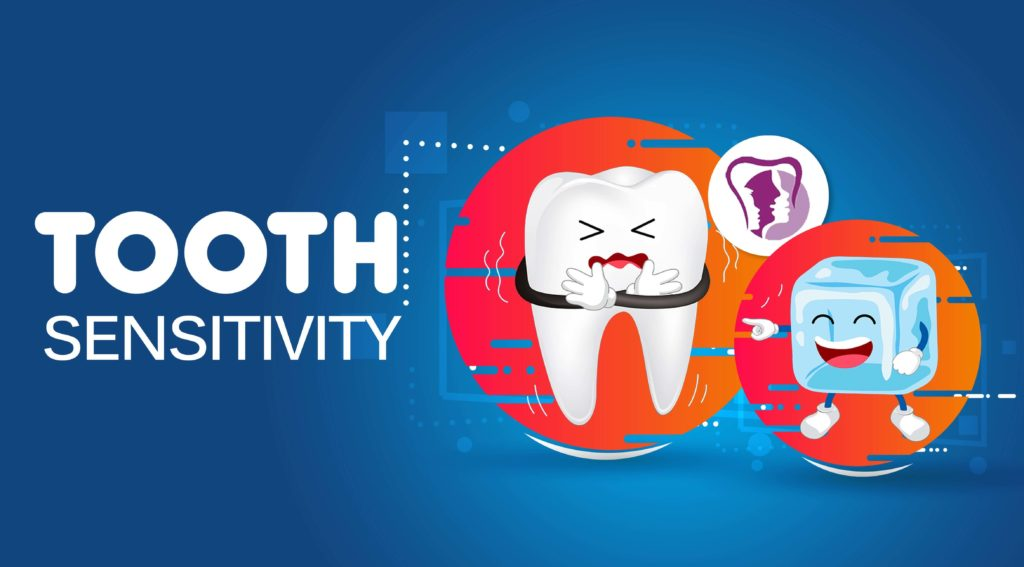 Tooth sensitivity treatment in India