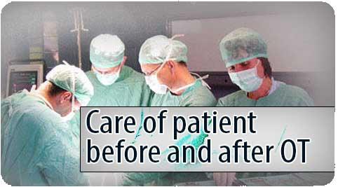 craniofacial surgery in Tamil Nadu