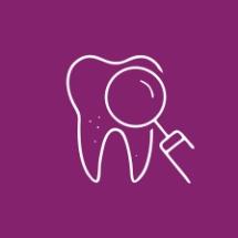 Dental - icon