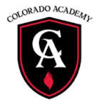 Colorado Academy - Horizons Program Logo