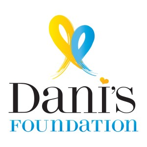 Dani's Foundation