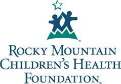 RMCHF Logo