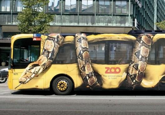 guerrilla-copenhagen-zoo