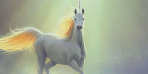 unicorn, unicorn marketing, unicorn marketer, marketing, small business marketing