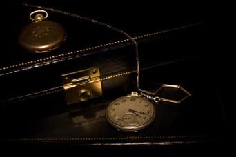 pocket watches_9640_0124