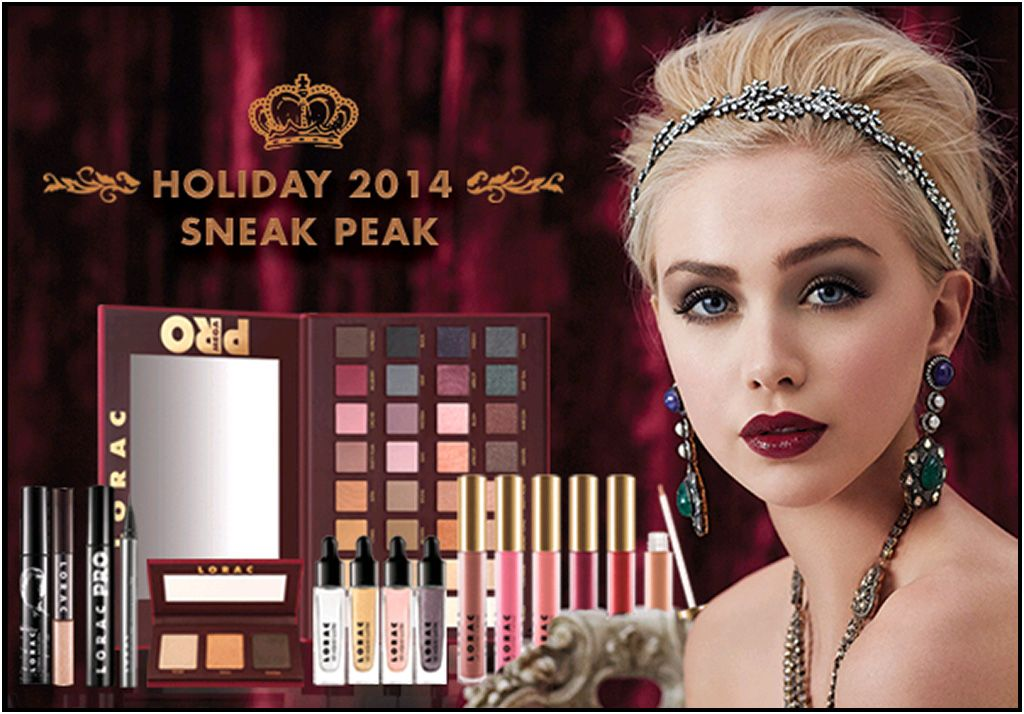 LORAC-The-Royal-Collection-Holiday-2014-Promo