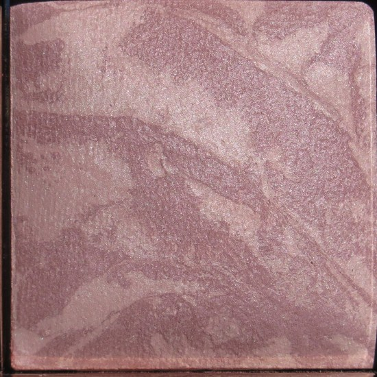 Hourglass Mood Exposure Ambient Lighting Blush