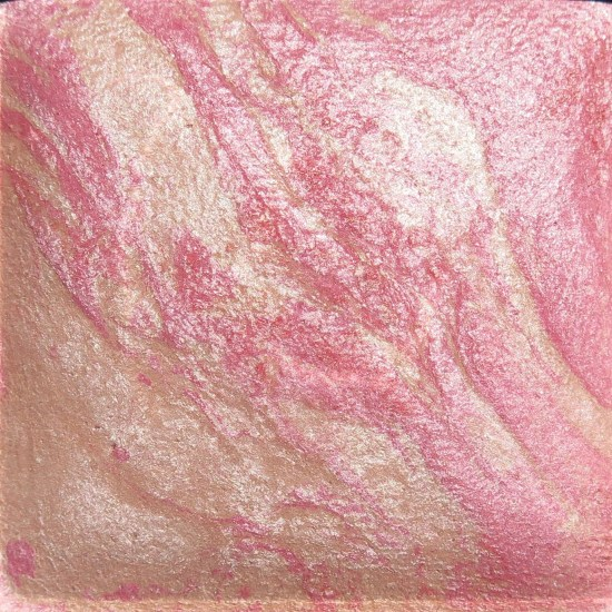 Hourglass Luminous Flush Ambient Lighting Blush