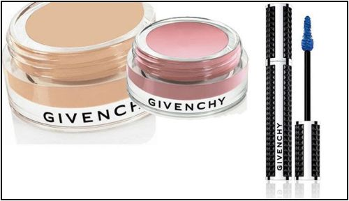 Givenchy-COLOreCreation-collection-for-Spring-Summer-2015-E