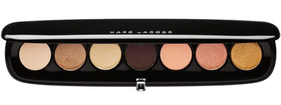 Marc-Jacobs-Dream-Palette-Fall-2014