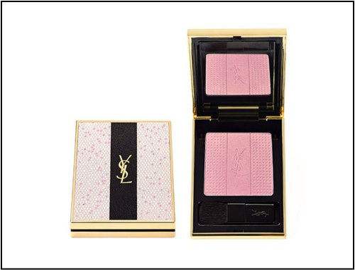 YSL-Spring-2015-Collection-BP