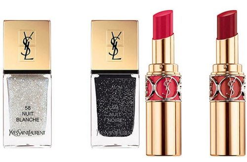 YSL_spring_2015_makeup_collection2