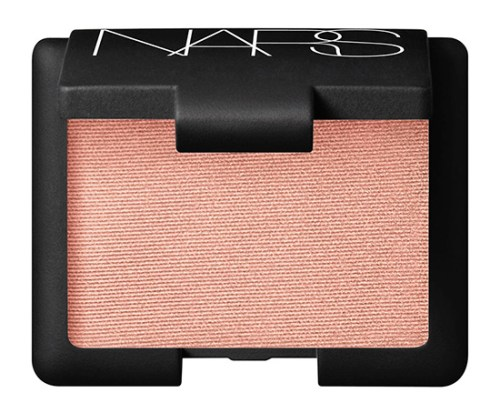 NARS Spring 2015 Collection
