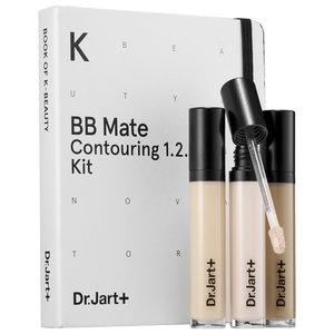 Contour Palettes and Kits_DR. JART+