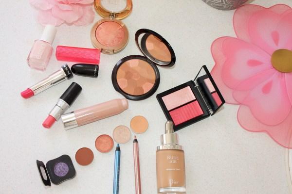 My Spring Makeup Picks-trends001