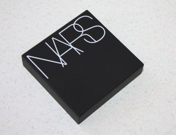 NARS Adoration Dual-Intensity Blush007