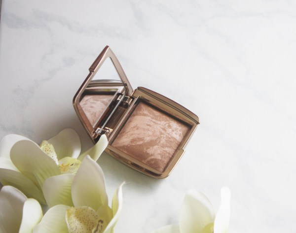 Hourglass Ambient Lighting Bronzer-Hourglass Ambient Bronzer-Luminous Bronze Light-review-swatches-hourglass_luminousbronzelight01
