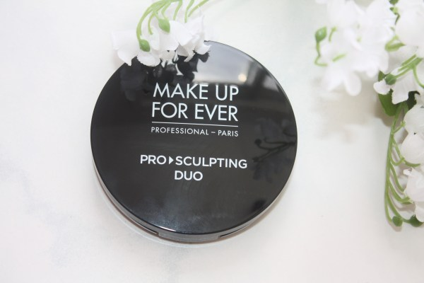 Make Up For Ever Pro Sculpting Duo-Golden- medium-deep to deep skin-MUFE-Pro-Sculpting-Duo007