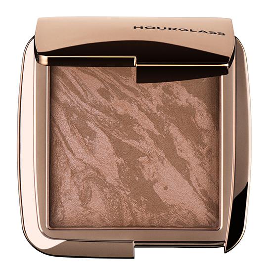 hourglass-bronzer-Luminous Bronze Light