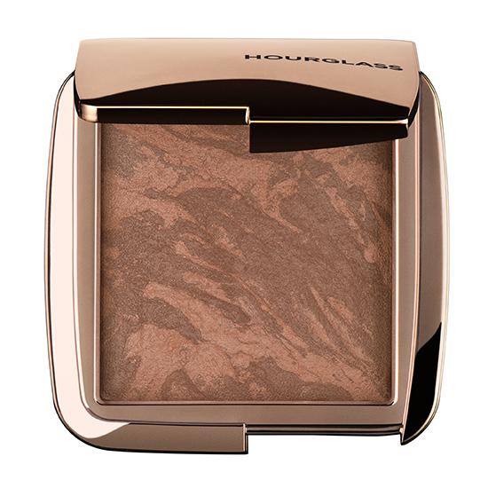 hourglass-bronzer-Radiant Bronze Light