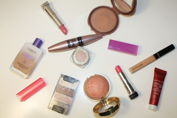 Drugstore-Makeup-Starter- Kit-makeup-guide-newbies-how-to-makeup101 003
