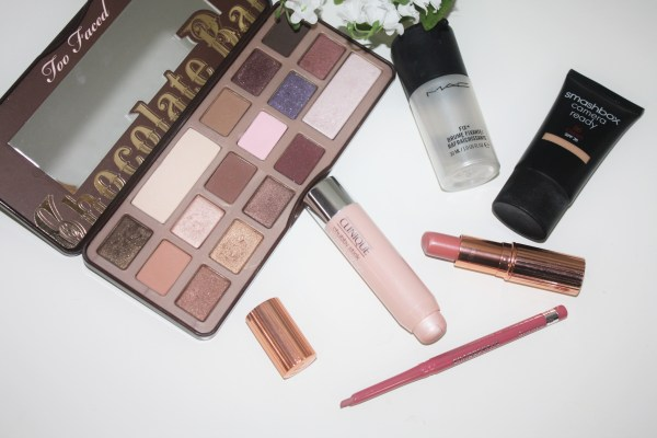 May 2015 Beauty Favorites-Monthly Favorites-Beauty Favorites-001