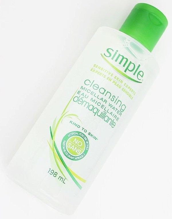 Simple-Cleansing-Micellar-Water-Review001