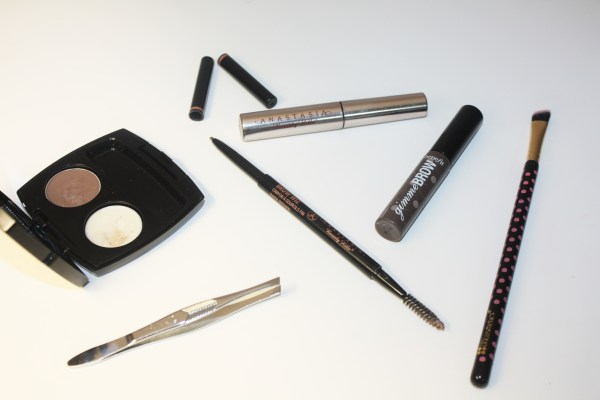 all about that brow-brow 101-brow tips003