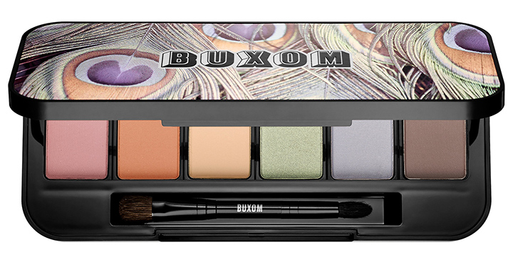 buxom-eyeshadowbar-summer2015-003