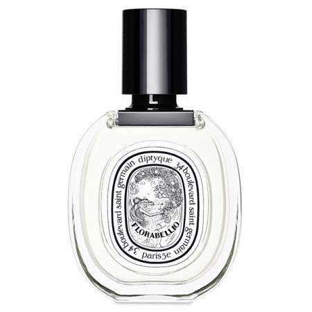 10-Summer-Fragrances-summer-scents-perfumes-003